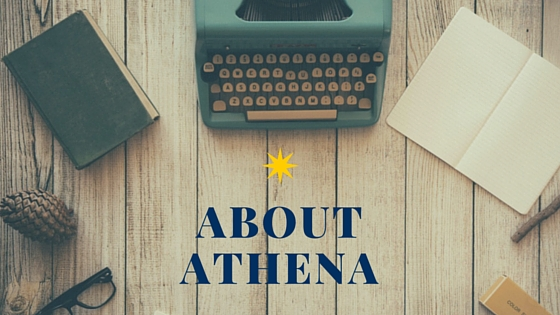 Athena-About