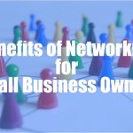 networking for small business
